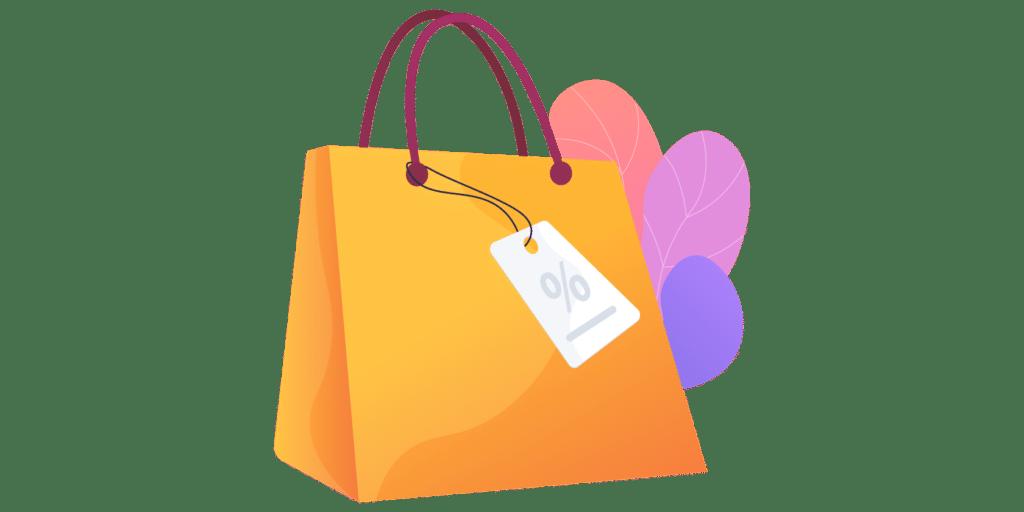 Dynamisez vos ventes privees avec lenvoi de SMS en masse