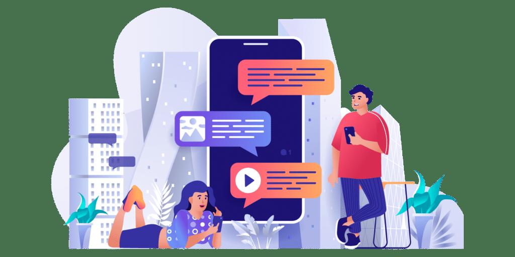Quand faut il envoyer vos campagnes de SMS marketing ?