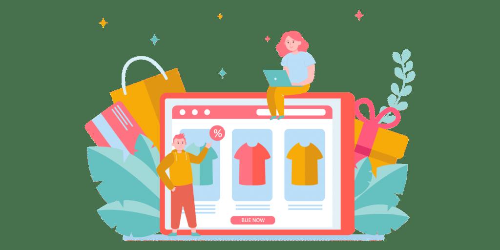 Securisez vos achats et rassurez vos clients par lenvoi de SMS