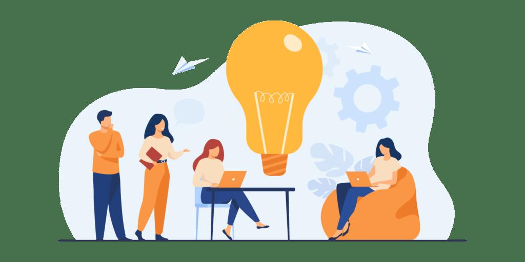 Marketing mobile : quelles sont les clés de la réussite ?