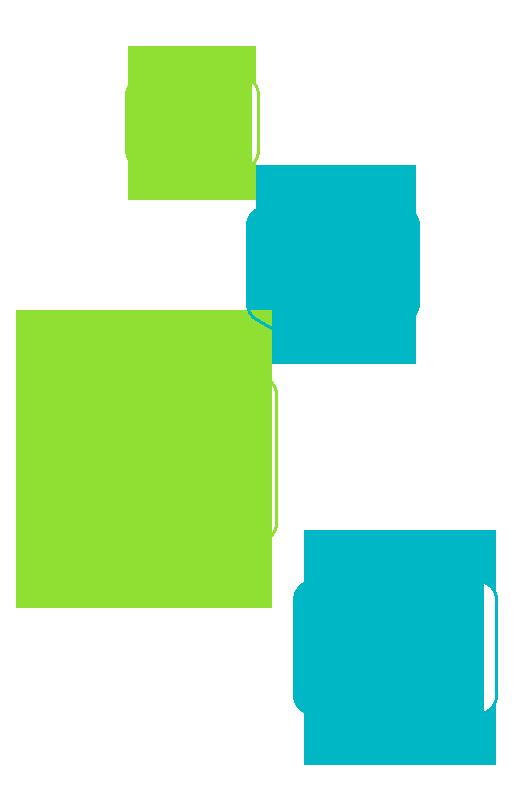 visuel principal icons